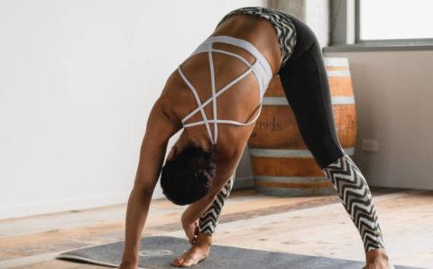 yoga-course-06