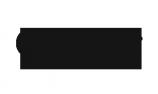 Company_Logos2