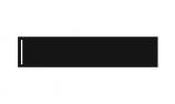 Company_Logos6